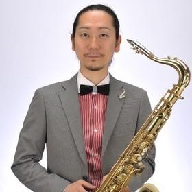 萩野 修聡のプロフィール写真