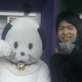 Taguchi Shoichi Pincoのプロフィール写真