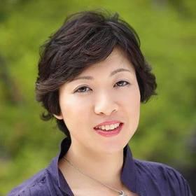 伊佐 聡子のプロフィール写真