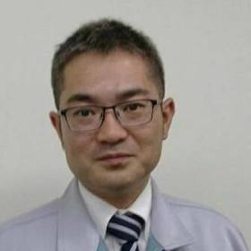 加藤 昌毅のプロフィール写真