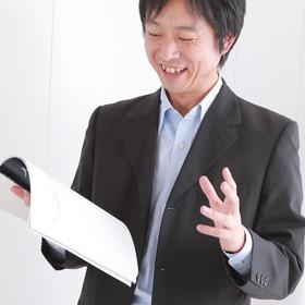 篠崎 龍治のプロフィール写真