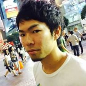 Takagi Hirokiのプロフィール写真