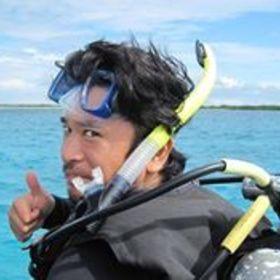Matsuzaki Takaのプロフィール写真