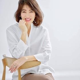 溝呂木 真紀子のプロフィール写真