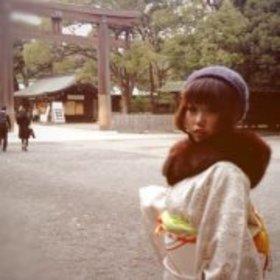 Narikawa Fumikaのプロフィール写真