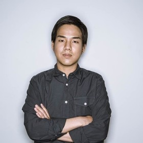 Yokoyama Akihiroのプロフィール写真