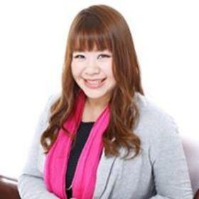安部 愛理沙のプロフィール写真