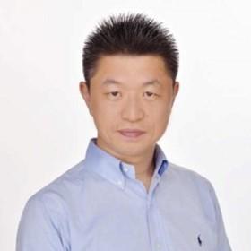 佐藤 隆也のプロフィール写真