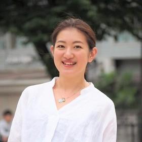 林 千恵のプロフィール写真