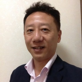 鈴木 俊雄のプロフィール写真