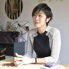 小柳 ゆかのプロフィール写真