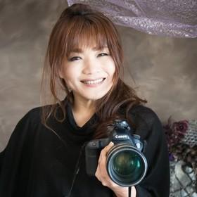 中田 しのぶのプロフィール写真