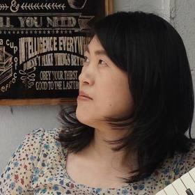 渡会 美帆のプロフィール写真