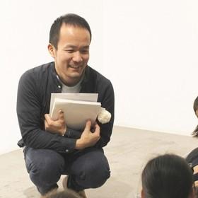 小田川 悠のプロフィール写真