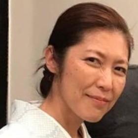 木本 桐綾のプロフィール写真