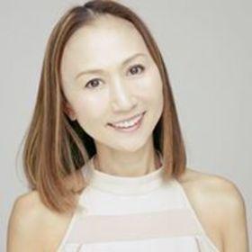 渡辺 千恵のプロフィール写真