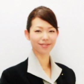 YAMAUCHI  MINAのプロフィール写真