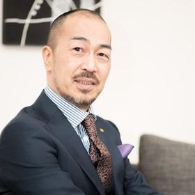 佐藤 剛司のプロフィール写真