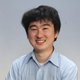 横澤 裕司のプロフィール写真