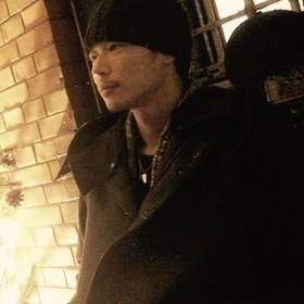 hiroshi dのプロフィール写真