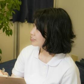 須田 花香のプロフィール写真