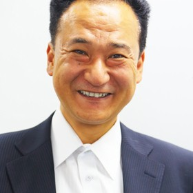 Todoroki Akioのプロフィール写真