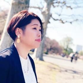 永見 彩夏(ばなこ)のプロフィール写真