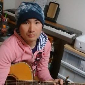 神田 淳のプロフィール写真