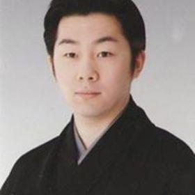 村尾 俊和のプロフィール写真