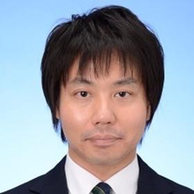 斉藤 将巳のプロフィール写真
