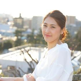 Ishioka Yuriのプロフィール写真