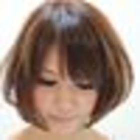 Tai Kayoのプロフィール写真