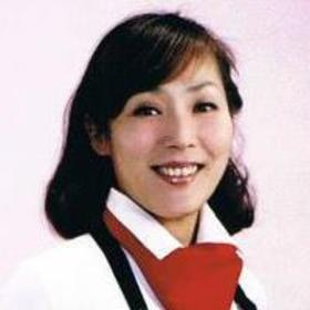 長谷川 陽子のプロフィール写真