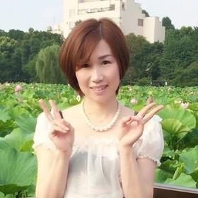 宮嶋 有紀のプロフィール写真