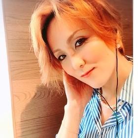 佐々木 梨乃のプロフィール写真