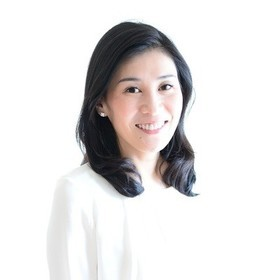 奥藤 裕子のプロフィール写真