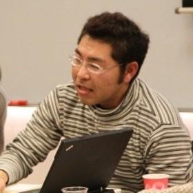 福田 裕一のプロフィール写真