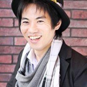Kataoka Shuheiのプロフィール写真