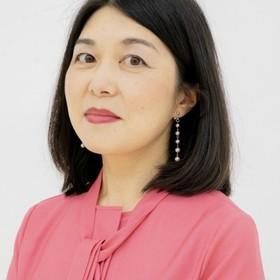 中山 朋子のプロフィール写真