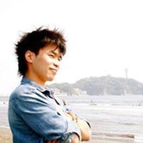岩田 昌大のプロフィール写真