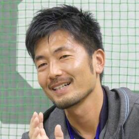 小谷 昌徳のプロフィール写真