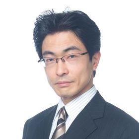 成田 尚志のプロフィール写真