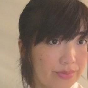 yuna ユナのプロフィール写真