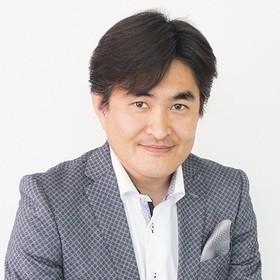 伊藤 誠一郎のプロフィール写真