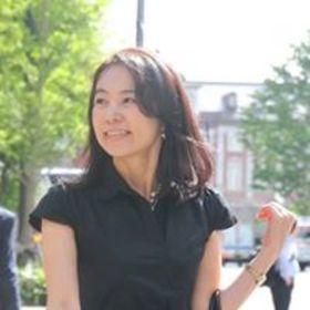鳥谷 エミのプロフィール写真