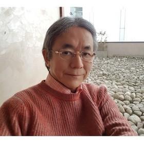 山中 康史のプロフィール写真