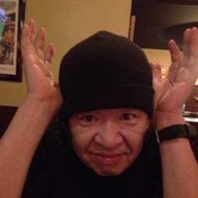 Natumi Daisukeのプロフィール写真
