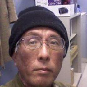 谷岡 一雄のプロフィール写真