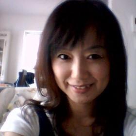 庄司 恵のプロフィール写真
