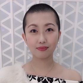 松田 幸子のプロフィール写真